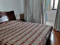 出售泰和家园2室2厅1卫69.8平米115万住宅