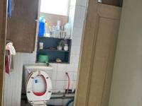 出售青塘社区2室1厅1卫57.4平米77万住宅
