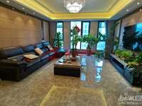 龙溪翡翠11楼173.64平292万
