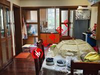 富丽家园2 5F ,独立车库,良装,三室二厅明厨卫,套型好,阳光好,西边套