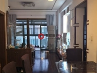 丽阳景苑5楼复式130平产证面积5室2厅3卫带露台182万诚心出售看房方便