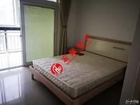 清丽家园8 19F ,54.41平,精装修,一室一厅一厨卫,朝南单身公寓,采光好