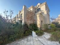 0423出售九月洋房内独栋面积434报价1280万花园约300平