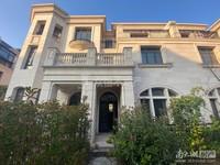 0424出售九月洋房中间套面积344平报价680万