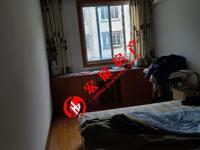 潜庄公寓良好装修三室二厅明厨卫