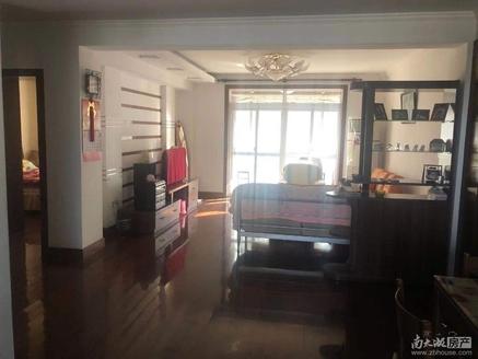 出售阳光城2室2厅1卫94平米139.8万住宅