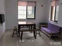 出售 家田花园 二室二厅 简单装修 位置好 独立自行车库2 5 房产证办理中