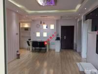 金色地中海9楼,89.7平两室一厅带储藏室2600/月