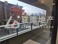 融创 西山宸院 128平方 三室二厅 精装 报价198万元
