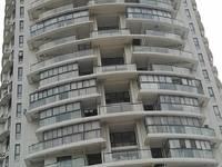 出售太湖丽景2室2厅1卫93.88平米76.8万住宅