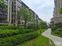 00872祥生悦山湖花园洋房137平地下室85平花园80平汽车位一个售价360万