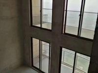 出售御湖天誉3室2厅2卫134平米145万住宅