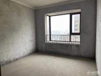 出售御湖天誉2室1厅1卫69平米72万住宅