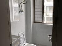 西白鱼潭3楼41平米1室1厅全新装修家具家电齐全有钥匙