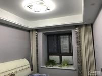 景瑞西西那堤花园3室2厅2卫 高性价比 价格可谈诚心出售