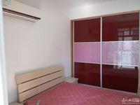 出租在水一方家园1室1厅1卫40平米1600元/月住宅