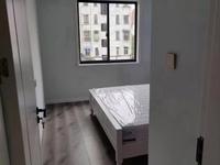 出售紫云小区4楼61.6平,全新精装两室两厅,满两年,车库独立,95.8万