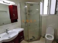 在水一方家园 2室2厅1卫 2400元/月 91平 电梯房 长租客优惠