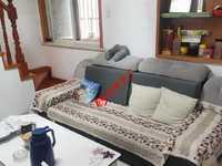泰和家园,良装,三室一厅明厨卫,标准户型阳光好