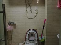 望湖花园 单身公寓 50平 精装 空,热,彩,冰,洗,床,家具 1600元