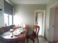 00920浮玉花园49平62万 2室1厅1卫1阳台 送阁楼
