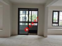 云锦府2楼,四室两厅两卫,车位另售20W