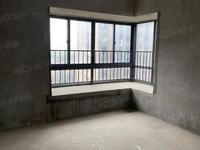 全市醉便宜:滨湖城全新毛坯三室两厅,小区第一排景观无敌,满两年有钥匙,看中可协商