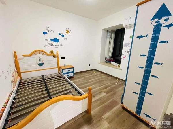 好房首次出租;佳园洋房,居家装修,家具家电齐,拎包入住