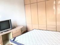 出租2室1厅1卫60平米1300元/月住宅