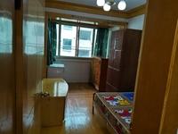 个人出租紫云小区2室1厅,独立车库,家电齐全,1550/月