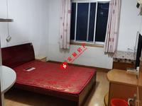 红丰新村4楼,70平三室良装,家电齐全1600月