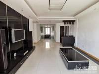 出售湖东阳光水岸3室2厅1卫102平米138.8万住宅