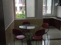 泰和家园 二室一厅 55平 良装 空,热,彩,冰,洗,床,家具 1700元