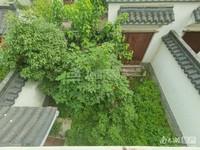 00462太湖山水人家联排别墅164平450万 5室3厅4卫4阳台