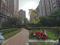 风雅频州1楼 133平方精装 182 万 送 50平方花园