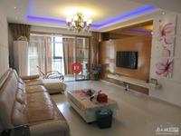 金湖人家多层4楼126平三室2厅2卫居家精装163万满2年拎包入住看房方便