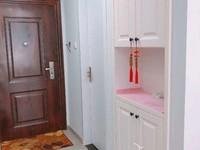 爱家华城1室1厅1卫出售1598884980