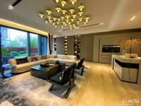 JD2 金色地中海 房东要定居上海 低价出售此房 家具全部送