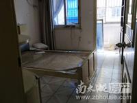 洗帚弄 三室一厅 75平 良装 空,热,彩,冰,洗,床,家具 1800元