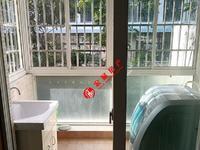 米兰花园1楼,93平两室精装,家电齐全2600/月