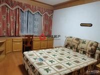 青塘小区2楼104.6平三室2厅简单装修,满2年128万户型好阳光好独立车库