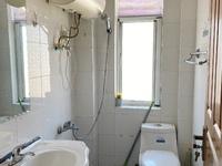 出租3563 吉山四村 居家良装 价格实惠 五楼多走动 身体更健康