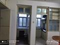 出售华丰一区1室2厅1卫47平米69万住宅