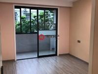 苏家园3楼73平两室两厅精装满2年105.6万看房方便拎包入住市中心位置标准户型