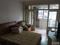 青塘小区 三室二厅 79.8平 良装 部分家电家具 车库7平 103.8万