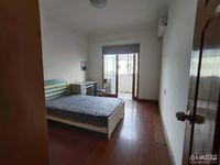 红丰新村 二室一厅 60平 良装 空,热,彩,冰,洗,床,家具 1500元