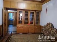 湖东小区2楼60平两室良装,家具家电齐全1400月
