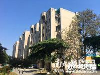出售凤凰二村,车库独立7.22平,50年产权,面积81.09,可做3室报价98万