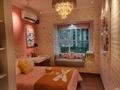 售!湖州市中心 三室两厅两卫精装修 新风西南 红星美凯龙边