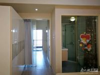 清丽家园公寓出售,装修好,较新,家具电器齐全,拎包入住,满两年